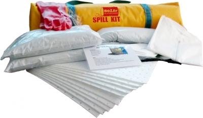50 l spill kit