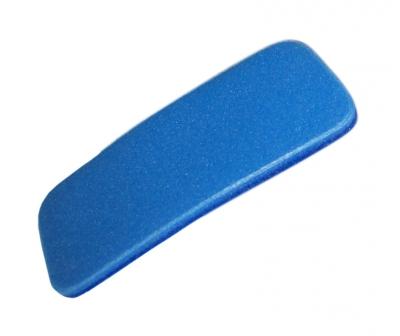 Splint - adjustable finger