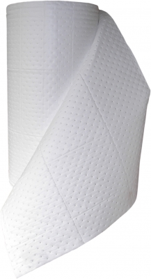 synthetic roll