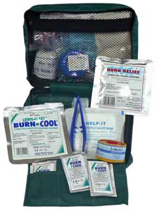 best price small catering first aid kit